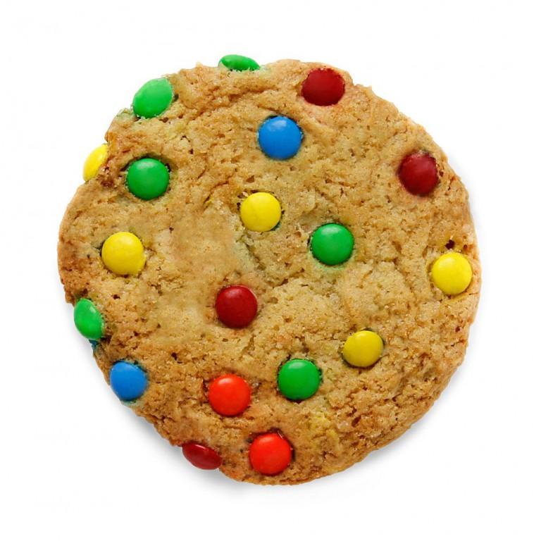 CRIPTA747 Cookie