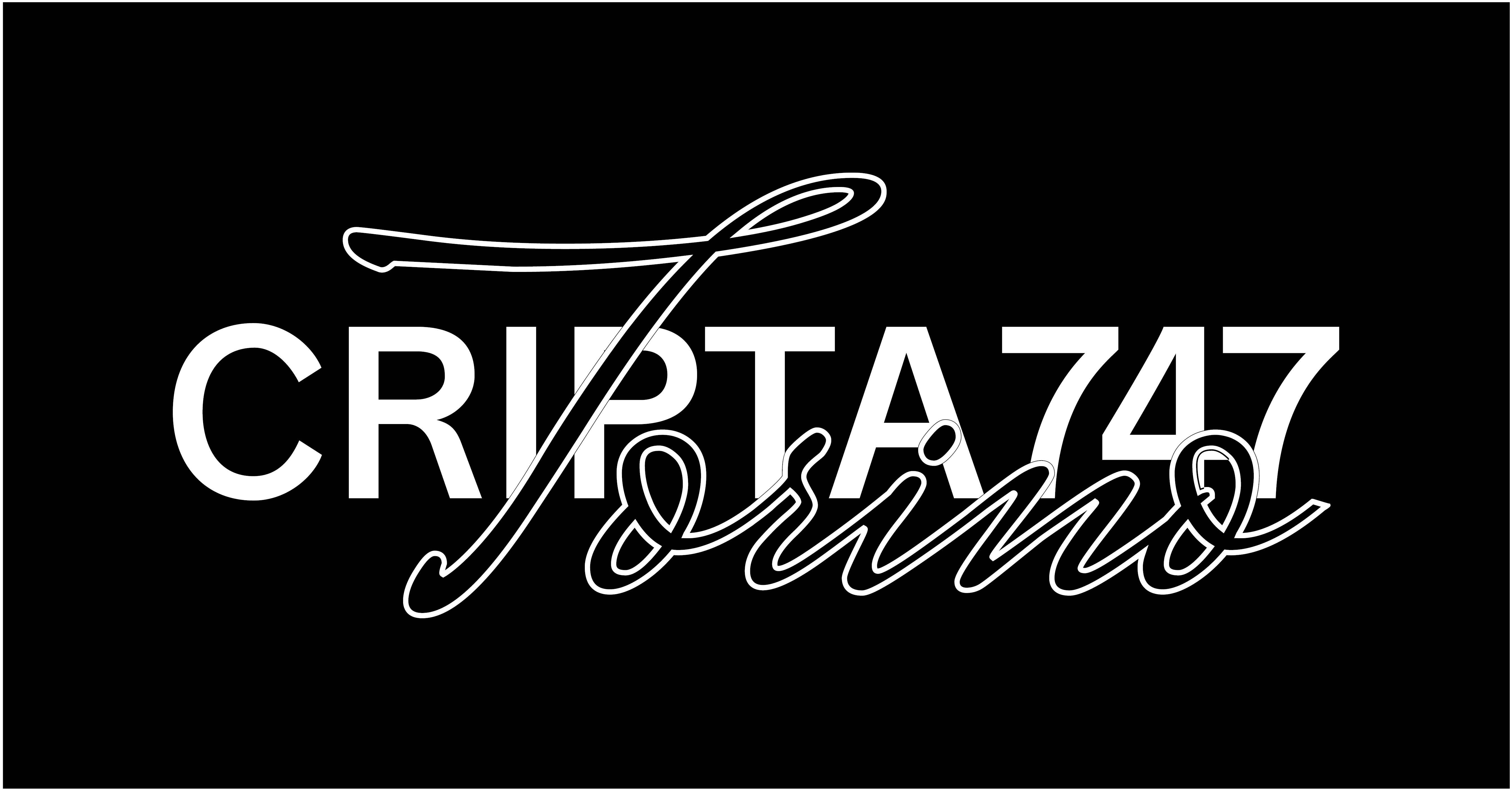 Cripta747